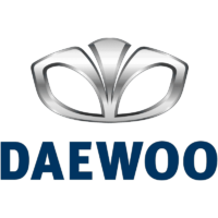 buy-cars-daewoo