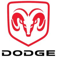 pictures_dodge_logotypes_1